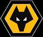 Wolves_badge_2_medium