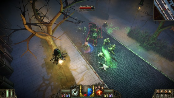 The-incredible-adventures-of-van-helsing_screenshot_20120615114636_2_original__560px
