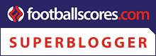 Footballscores_superblogger_medium