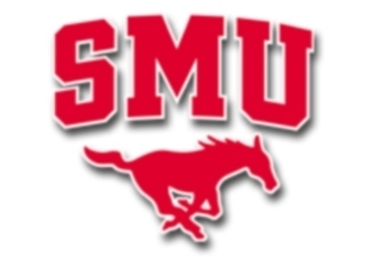 Smu-logo_medium
