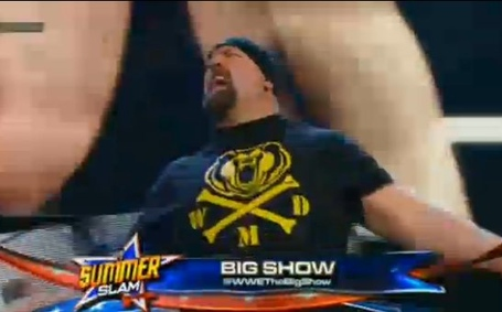 Bigshow_1_medium