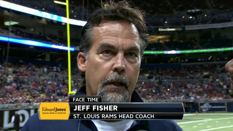 Jefffisher_medium
