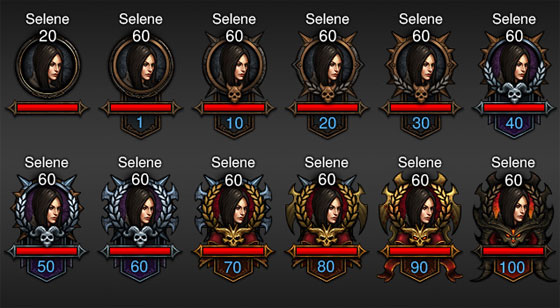 Diablo_3_paragon_badges