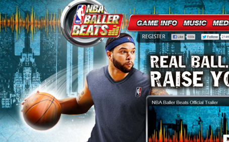 Dwill_nba_baller_beats_medium