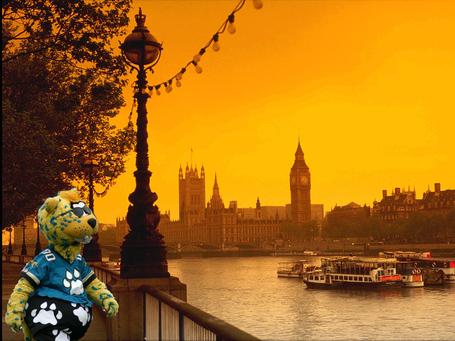 London_medium
