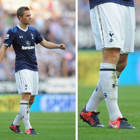 Gylfi_sigurdsson_ctr_3_medium