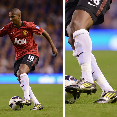 Ashley_young_f50_adizero_medium