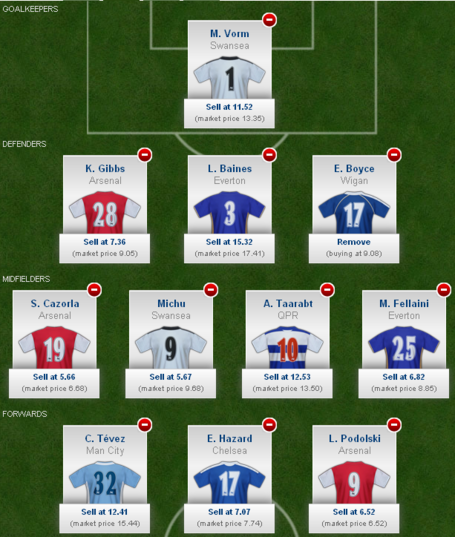 Fantasy_sports_-_premier_league_fantasy_football_game_medium