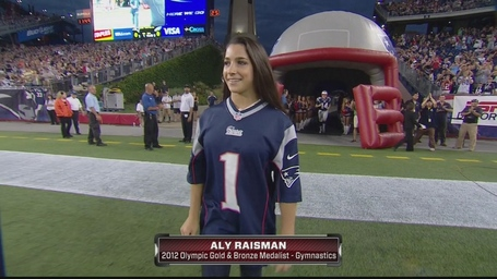 Aly_raisman_medium