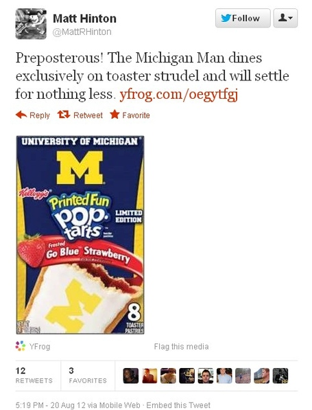 Michigan-pop-tart_medium
