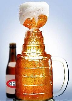 1_beer_cup_medium