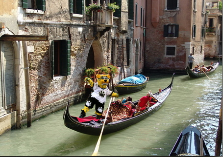 Venice_medium