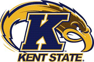 Kentstate_medium