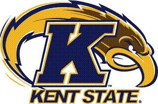 Kentstate_medium
