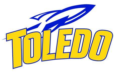 Toledo_medium