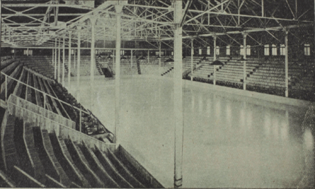 Montreal_arena_1899_westmount_medium