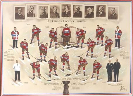 1931_cup_poster_medium