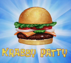 Krabby_patty_2_medium