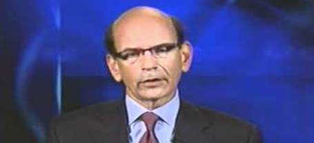 Perma-finebaum-face_medium