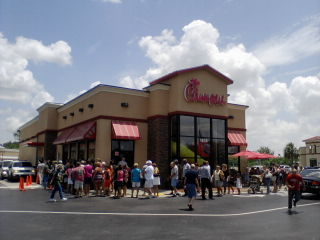 Pc_chick-fil-a_2012-08-01_medium