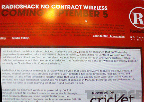 Radioshack-mvno-internal-document_560