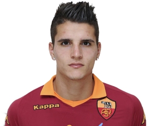 Lamela_8_medium