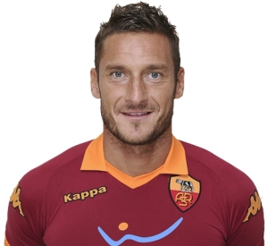 Totti_10_medium