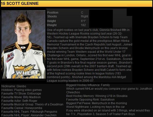 Glennie_page