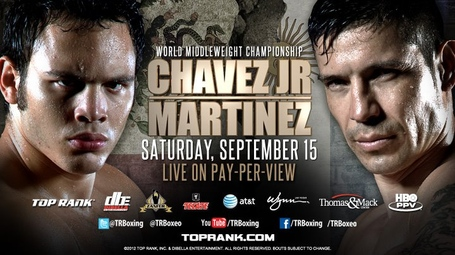 Chavez_jr_vs_martinez_banner_medium