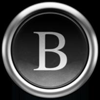 Byword_app_icon