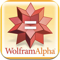 Wolfram_alpha_app_icon