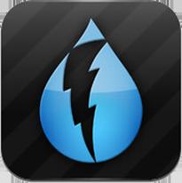 Dark_sky_app_icon
