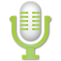 Mp3_recorder_icon