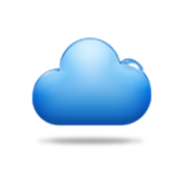 Cloudapp_icon