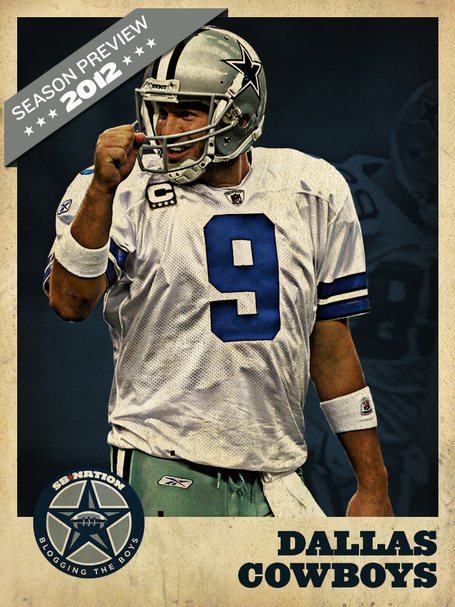 Dallascowboys-ebook-cover-120801_medium