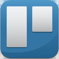 Trello_app_icon