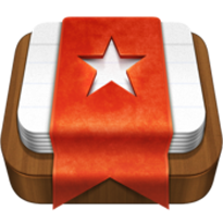 Wunderlist_icon
