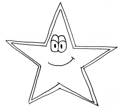 Star_medium