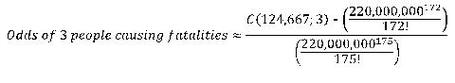 Equation9_medium