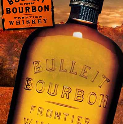 Bulleit_bourbon_1_medium