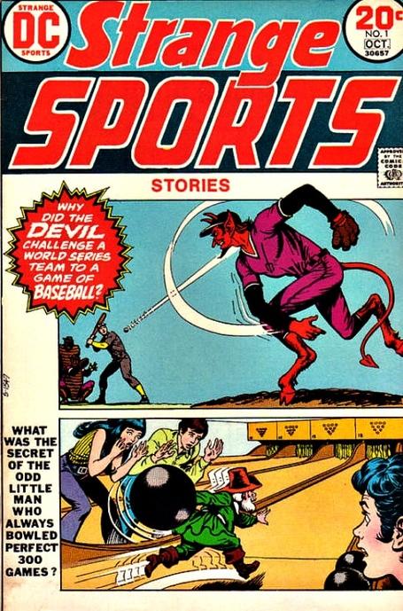 Devil_-_strange_sports_medium