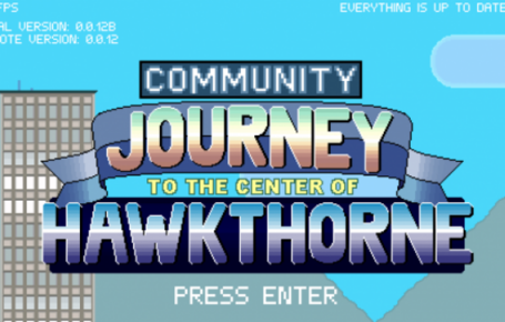 Community-journey-to-the-center-of-hawkthorne-video-game_medium