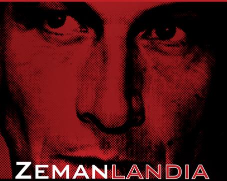 Zemanlandia_medium