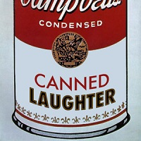 Canned-laughter_medium