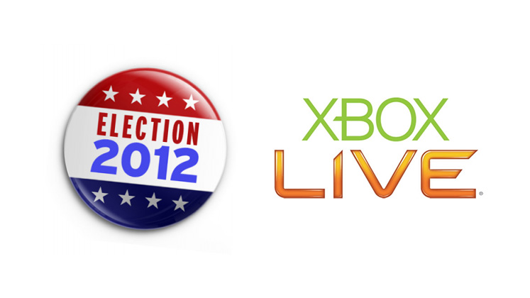 Election-2012-xbox-live