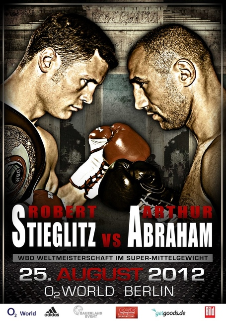 Stieglitz_vs_abraham_poster_medium