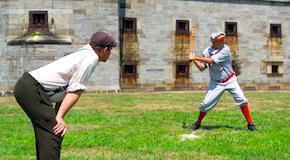 1864 baseball