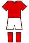 Nottingham_forest_h_medium