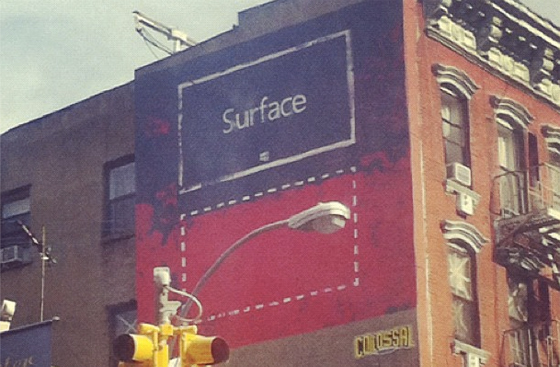 Surfacead2