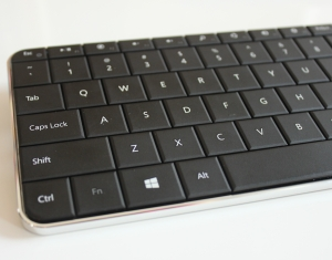 Microsoft-keyboard-wide-300